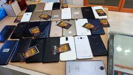 All mobiles