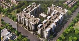 2bhk,  Luxurious Flat Zadeshwar Road Bharuch, Gujarat