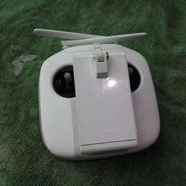 Remote control DJI panthom 3