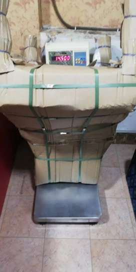 Panther Packer offers reliable packing & moving services.