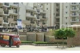 3bhk society flat for rent in ARIHANT HARMONY in indirapuram