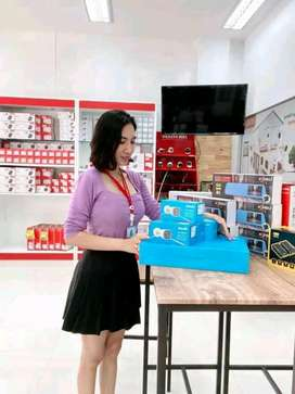 Harga Terjangkau Paket Kamera CCTV Online Free Jasa Pasang