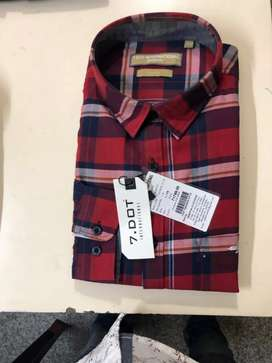 Mens Shirts for Wholesale
