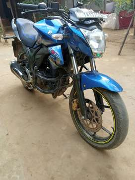 I want to sale my bike Or exchange aulto 800 old model