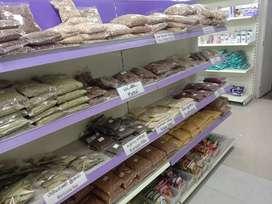 Super market for sale near komarapalayam