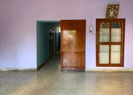 2 BHK Residential House (RENT ONLY) in Ramnagar