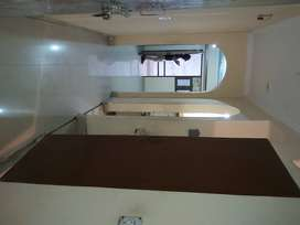 ONE ROOM SET WITH BALCONY IN 6500 FOR RENT IN MAYUR VIHAR EXTENSION