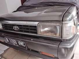 Jual kijang rover 1993
