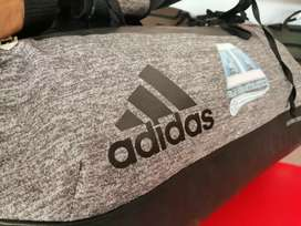 Adidas original traveling bag