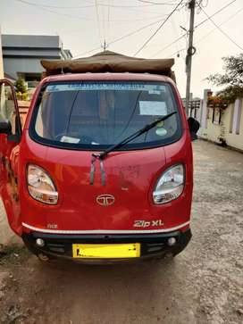 Tata ace in a good condition..