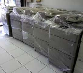 Bursa + best distributor mesin fotocopy alll type