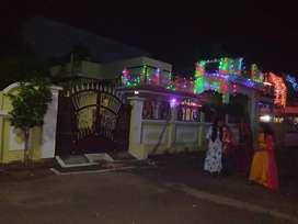 Chandan nagar. Rasuliya. Dist Hoshangabad. M. P