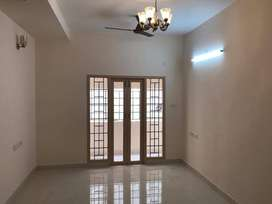 3 BHK COMPANY LEASE FROM KPR.lease amount 15 Lakhs.