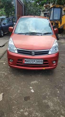 Maruti Suzuki Estilo 2012 CNG & Hybrids Well Maintained