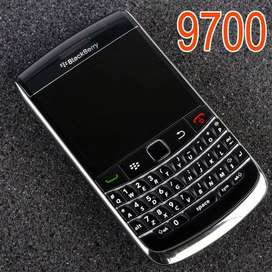 Blackberry 9700 USA Stock