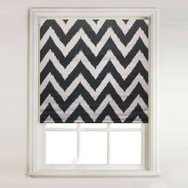 Office Decoration Blinds