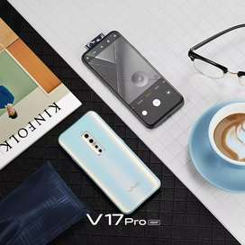 Vivo V17 Pro HP terbaru bisa kredit tanpa Bunga