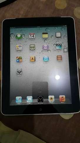 Apple iPad 3g & cellular 32gb murah mau TT dg samsung tab / hp android