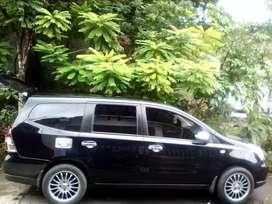 Rental mobil Murah dan Ramah