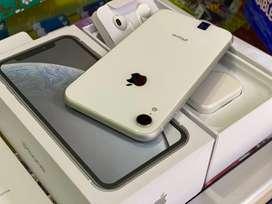 Iphone Xr 64Gb X/A mantap