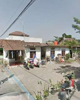 Di jual tanah bisa di Tempo di Sardonoharjo Ngaglik Sleman Yogyakarta