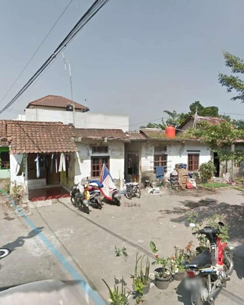 Di jual tanah bisa di Tempo di Sardonoharjo Ngaglik Sleman Yogyakarta 0