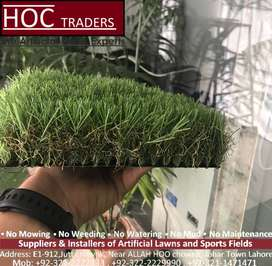 artificial grass and astro turf high quality