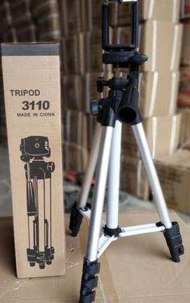 tripod 3110 gratis tass tripod, gratis holder hp