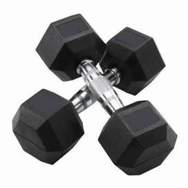 Home Gym equipment best dil