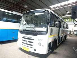 2020 Leyland Lynx strong 50 seats bus