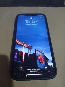 IPhone 12 Pro Max 256 beli di ibox 1bulan