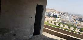 Investor price appartment in bahria enclave near to possesion