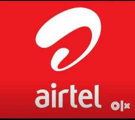 New joining (airtel4g) accountant (fix salary)hr.sp sir(direct call)