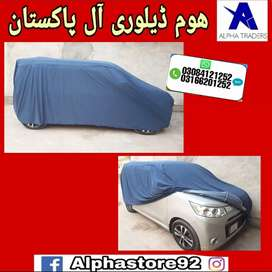 Car COVER Honda Civic 1.8 BRV Vezel Accord 70z n one fit 150 City 125