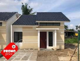 rumah murah kualitas ok mata merah
