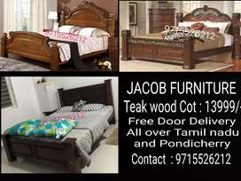 Teak wood furniture.. Direct Manufacturer sale