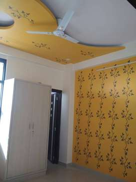 1BHK Big size Semi-Furnished Flats in prime Location Ajmer Road Jaipur