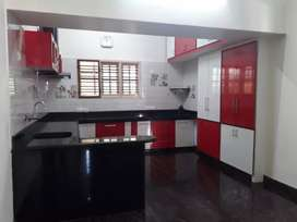 40x60 new house for sale.