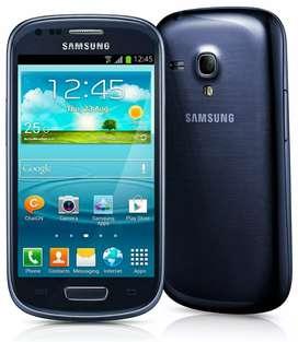 Samsung galaxy mobile under 750
