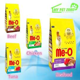 Me-o cat food( wholesale & retail )