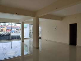 Ground Floor Level Commercial Space For Rent