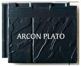 Genteng Beton ARCON Type Plato