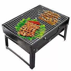 barbeque new