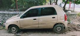 this is limited edition car of the year 2007