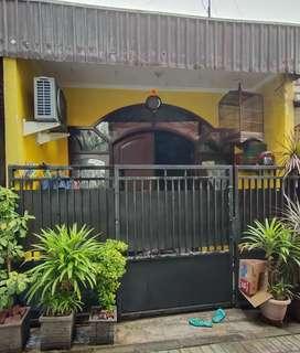 Dijual rumah kampung murah second Dukuh kupang ngesong surabaya pusat