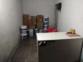 Star waterproofing & paints