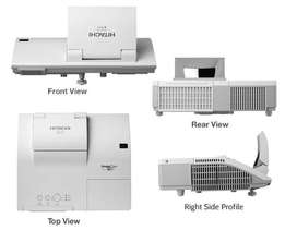 Ultimate Short Throw Projectors for Sale