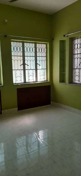 2Bhk Spacious flat in a complex