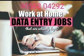 work from ho.onlineme' online jobs free data card free