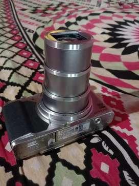 Nikon ds9900
